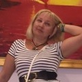 Alis, 51, Stavropol, Russia