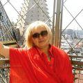 Alis, 50, Stavropol, Russia