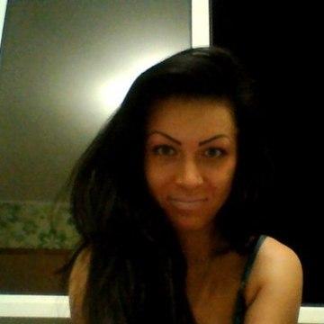 Ольга, 26, Bryansk, Russia