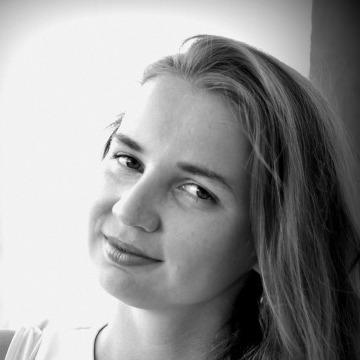 Veronika, 26, Kharkov, Ukraine