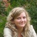 Irina, 28, Kaliningrad (Kenigsberg), Russia