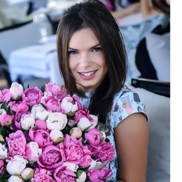 Yulia, 20, Nikopol, Ukraine