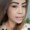 Nutijaya, 42, Sam Phran, Thailand