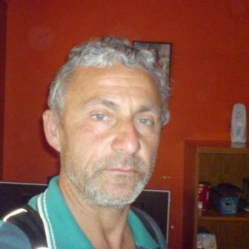 antonio, 56, Zaragoza, Spain