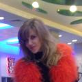 Svetlana, 41, Saint Petersburg, Russia