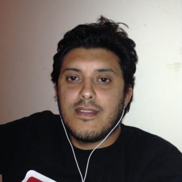 mauricio online dating