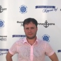 Romario Osintsev, 33, Almaty (Alma-Ata), Kazakhstan