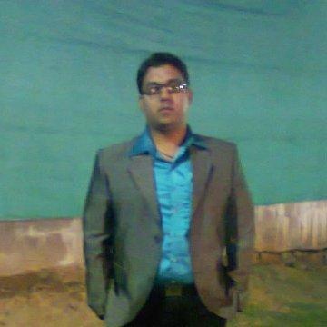 sohail, 28, Riyadh, Iraq