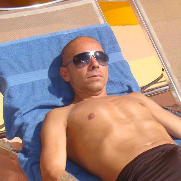 piero, 47, Catania, Italy