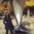 Iren, 22, Kiev, Ukraine