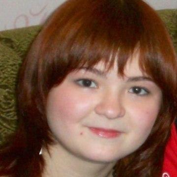 Виталина , 26, Vladimir, Russia