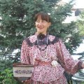 Ольга, 53, Irkutsk, Russia