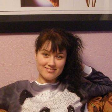 катерина, 25, Tiraspol, Moldova