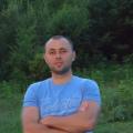 Виталий, 33, Kiev, Ukraine