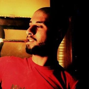 Rawad sejaan, 26, Dubai, United Arab Emirates