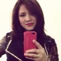 Kethge, 31, Guayaquil, Ecuador