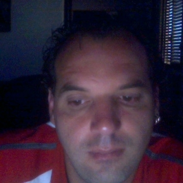 Giuseppe Confede, 35, Milano, Italy