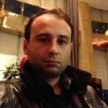 Dima, 33, Tbilisi, Georgia
