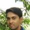 Ashok thakor, 26, Ahmadabad, India