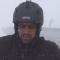 Abdul, 29, Muscat, Oman