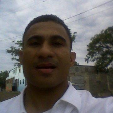 juan suverbi, 47, Santo Domingo, Dominican Republic