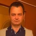 cristinel iftode, 42, Galati, Romania