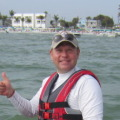 Thomas, 41, Naples, United States