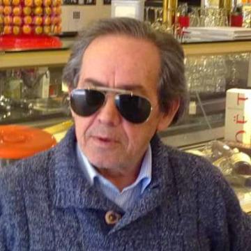 vincenzo, 60, Eboli, Italy