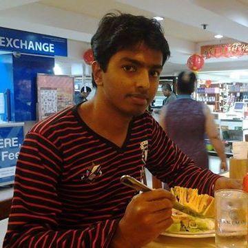 wisecor, 35, Dhaka, Bangladesh