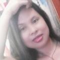 Judith, 31, Cebu, Philippines