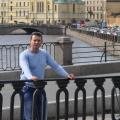 Dmitriy, 37, Omsk, Russian Federation