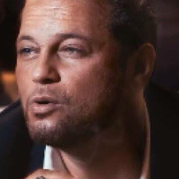 Sherif, 45, Dubai, United Arab Emirates