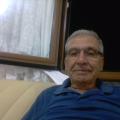 Zeki, 54, Mugla, Turkey