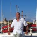 jordi, 62, Palma, Spain