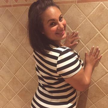 Belinda, 34, San Jose, United States