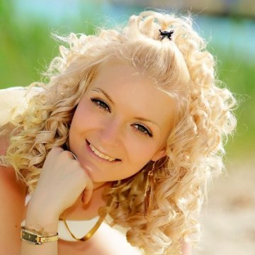 Людмила, 32, Sosnovyi Bor, Russia