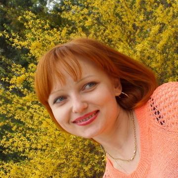 Татьяна, 33, Dnipro, Ukraine
