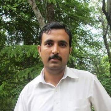 faisal hameed, 33, Jeddah, Saudi Arabia