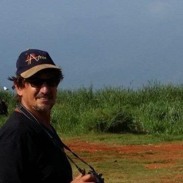 Franco, 56, Mombassa, Kenya