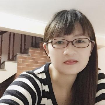 Hoai thu, 33, Hanoi, Vietnam