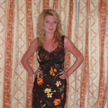 Helen, 30, Bryansk, Russia