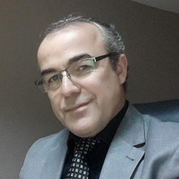 kazim olcay, 45, Antalya, Turkey