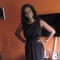 Tonia, 30, Lagos, Nigeria