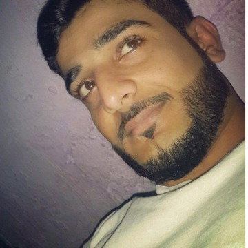 Ňểfšý Ãểšh Ǿmřé Jñßîk, 23, Jeddah, Saudi Arabia