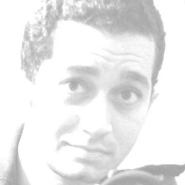 tarek, 33, Alexandria, Egypt
