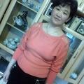 Zavira, 45, Karakol, Kyrgyzstan