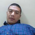 yang wen tian , 34, Henan, China