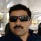 Dimple Sharma, 44, Rishikesh, India