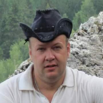 Дима, 36, Izhevsk, Russia