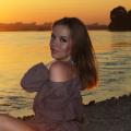 Ирина, 22, Irkutsk, Russia